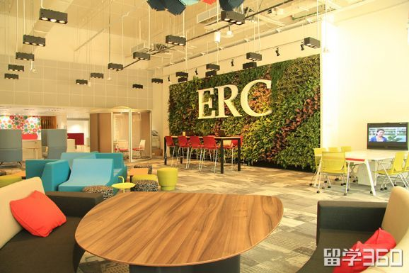 私人教育领域首份就业调查报告出炉,ERC创业管理学院居然这么厉害