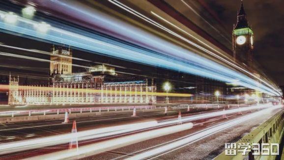 全球大学毕业生就业能力排名,10所英国大学上榜!