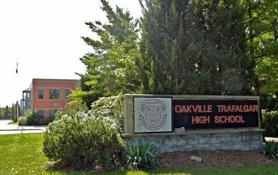 qile518留学:qile518哈尔顿教育局最新申请政策