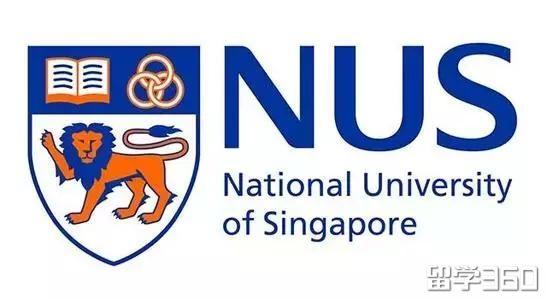 国内考研太难了,如何从考研大军中「绝地求生」,2018年新加坡硕士研究生申请等你来袭
