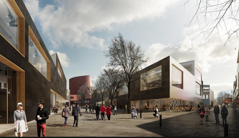北欧顶尖学府――芬兰阿尔托大学的申请要求