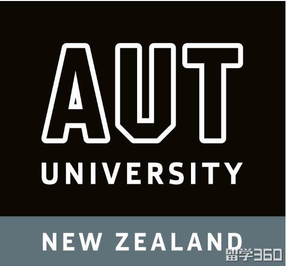 你准备好了吗?新西兰留学移民一年制硕士大热这些院校供你选!