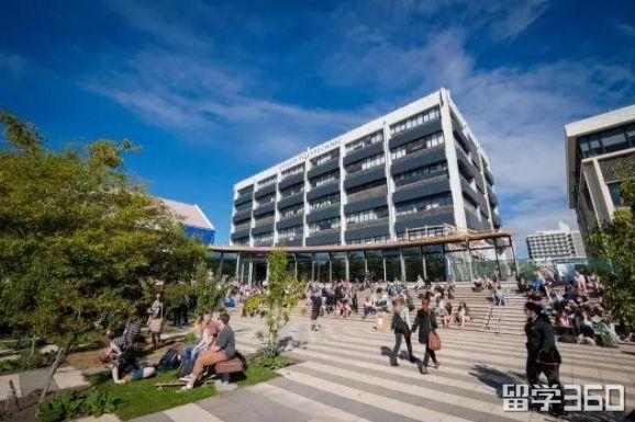 新西兰留学:新西兰留学读大专再读研究生可以吗?