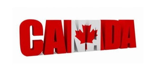 加拿大留学费用解析!还教你如何节省花销!
