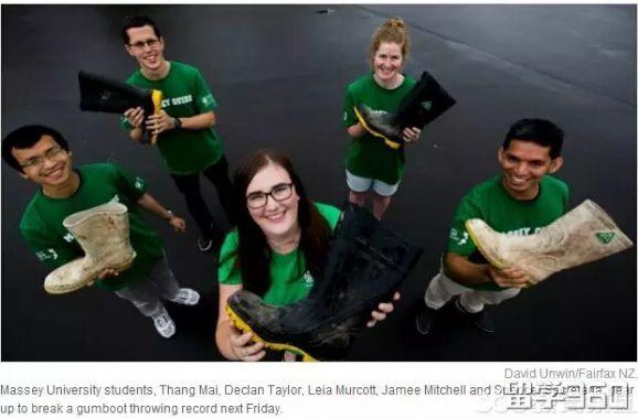 新西兰留学:雅思听力常用技巧中的听力过程方面的技巧