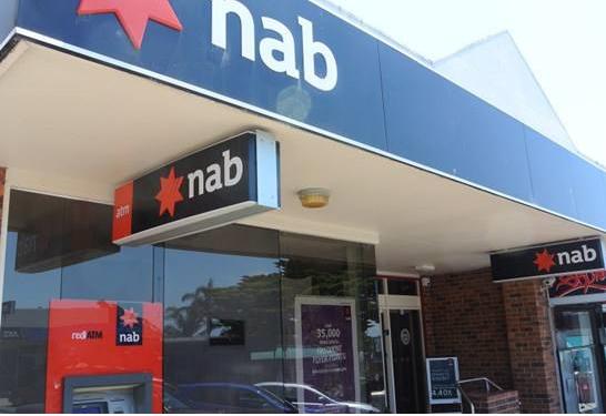 超级全面的澳洲留学银行开户指南,在澳洲没有银行卡怎么行?