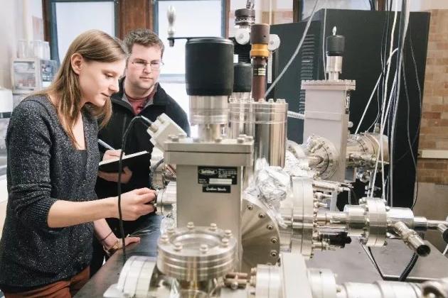 好消息!萨大工程学院将在2018-19学年度扩招150名本科生