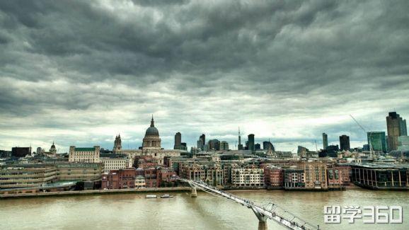 英国留学|有几种录取通知,你清楚吗?