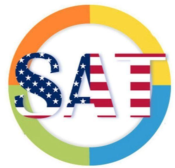SAT官方内部数据:原来SAT分数高的学霸都去了这些学校!