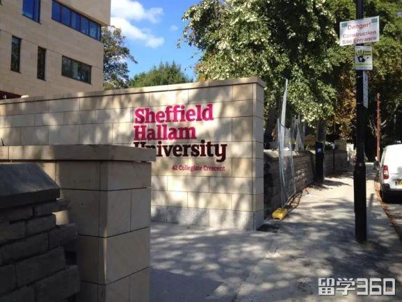 专科生去英国留学,一般有哪些途径?