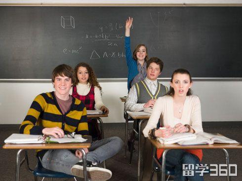 去英国上语言班到底有没有必要?你能学到什么?