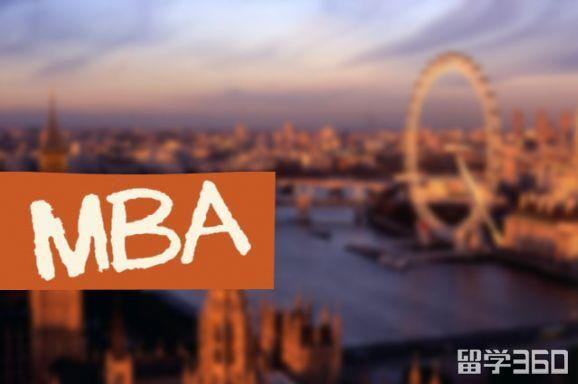 女性攻读MBA人数陡增,你适合去英国读MBA吗?