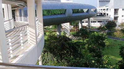 泰国西那瓦国际大学学费一览