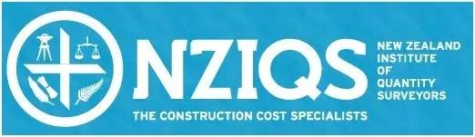 新西兰工程造价