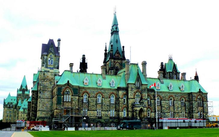 加拿大大学录取不得不知的可能通过申请10个方面