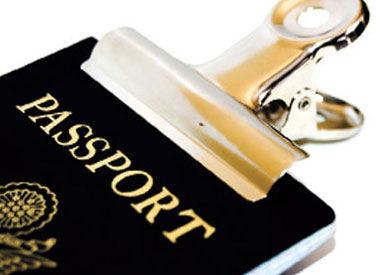 想去新加坡留学,签证还没有办下来吗