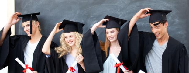 新西兰留学如何选择合适专业