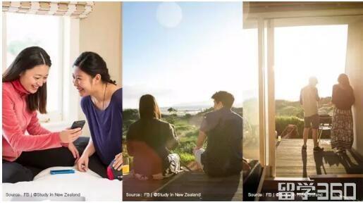 新西兰的房屋租赁合同