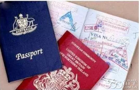 留学新西兰:2018年新西兰硕士留学签证攻略