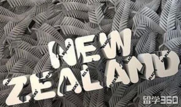 新西兰旅游管理硕士移民