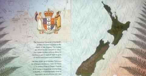 新西兰留学读本科的优势