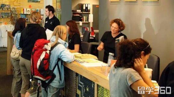 新西兰研究生文凭和硕士学位区别