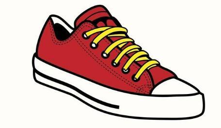 泰国留学穿衣指南:留学的童鞋们,拿好不谢!