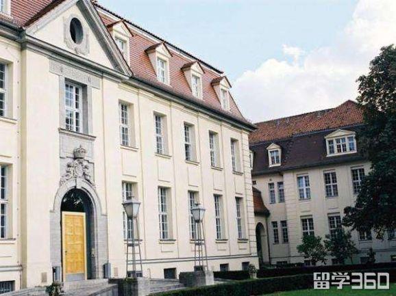 法国商学院竞争优势解析