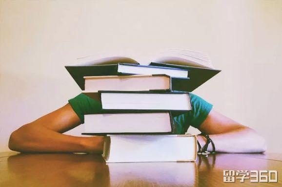 申请英国研究生留学条件