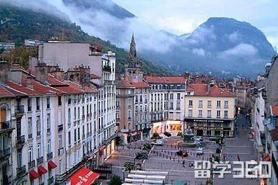 法国音乐学院留学需要哪些条件