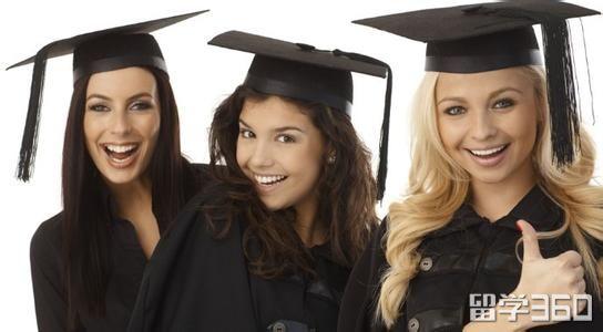 新西兰留学研究生要多少钱