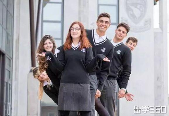 新西兰留学可以陪读吗?新西兰中小学教育体系是怎样的?