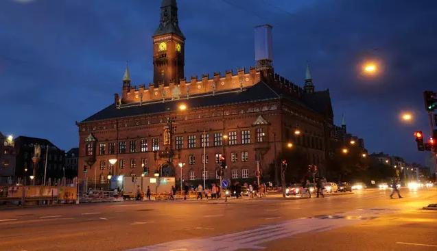 丹麦留学申请的要求