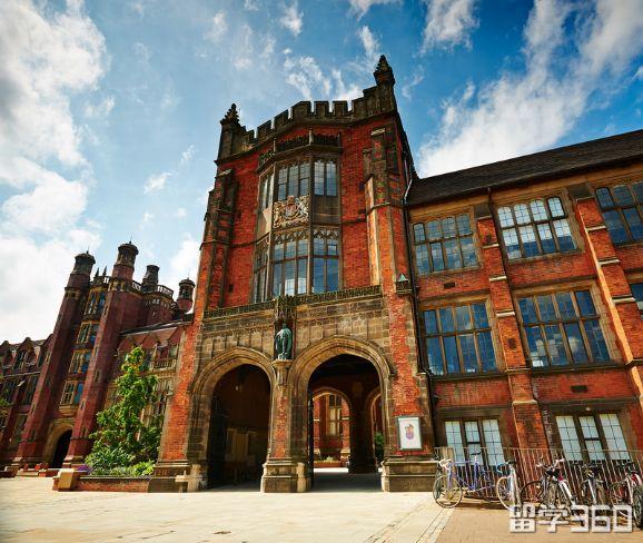 留学干货――细数那些带实习的英国大学硕士课程