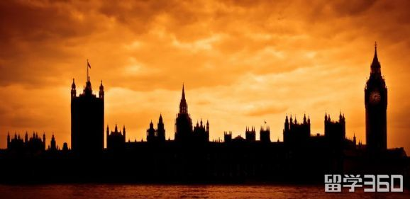 英国留学签证材料清单