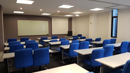 新加坡阿米提全球学院硕士预科和硕士课程