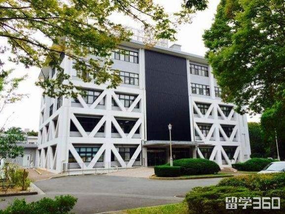 孙同学成功被录取 备受艺术生青睐的千叶大学