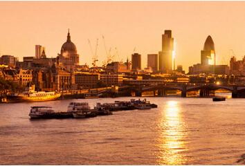 去英国留学注意事项