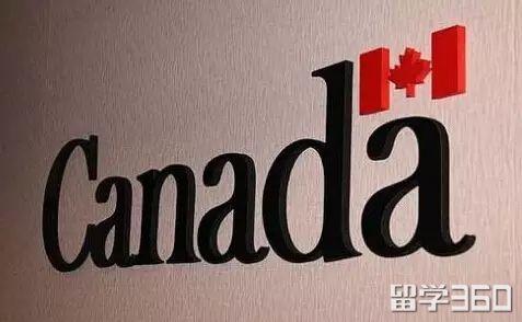 加拿大留学签证种类