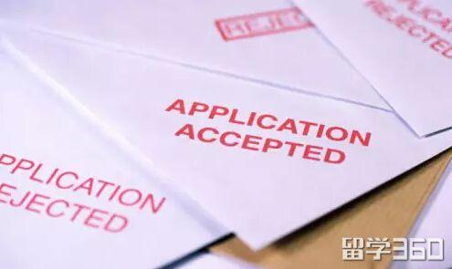 新西兰留学签证申请所需材料清单