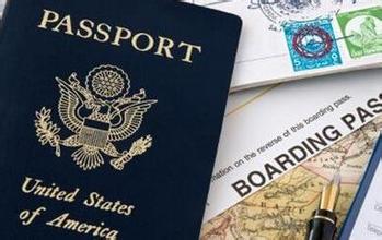 新加坡留学签证 | 这8大陷阱你必须知道。