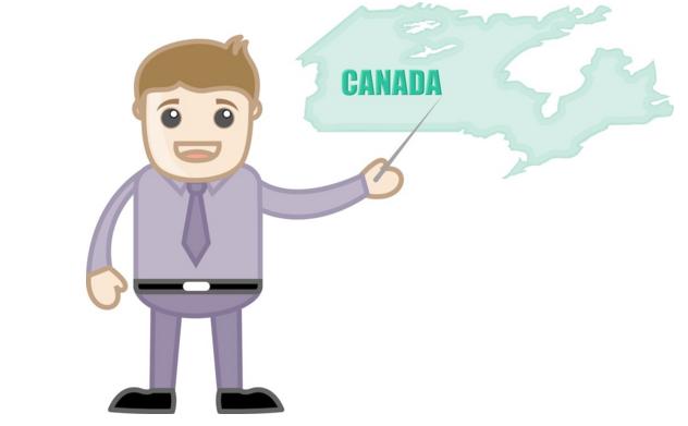 加拿大最牛学院专业Top7!选了它们气场马上up!