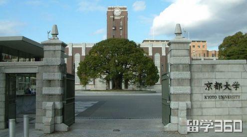 日本高中留学要求有哪些