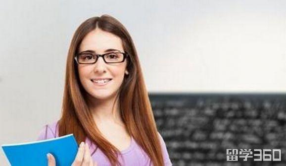新西兰留学人力资源管理专业可从事的工作