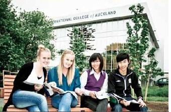 新西兰留学打工收入