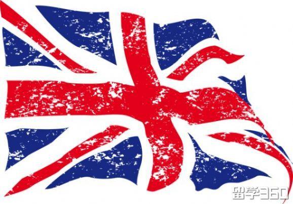 去英国留学必带材料