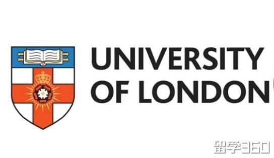 2018年英国伦敦大学学院排名