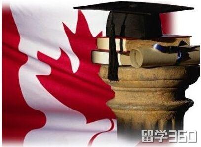 加拿大最厉害的那些专业!这个最强阵容吓得我瓜都掉了!