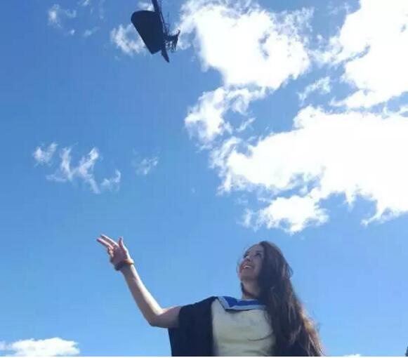 新西兰究竟有哪些专业可以为女生带来好的前景呢?