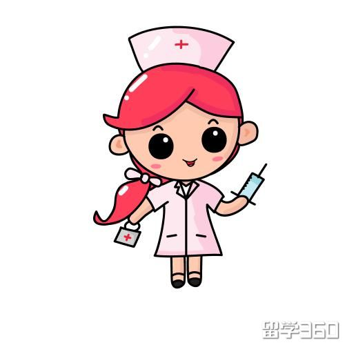 马来西亚护理系留学